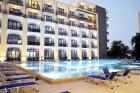 Пролетен All Inclusive + басейн и СПА само за 54.90 лв. в Хотел Арена Мар****, Златни Пясъци, снимка 16