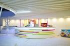 Пролетен All Inclusive + басейн и СПА само за 54.90 лв. в Хотел Арена Мар****, Златни Пясъци, снимка 17