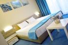 Пролетен All Inclusive + басейн и СПА само за 54.90 лв. в Хотел Арена Мар****, Златни Пясъци, снимка 18
