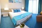 Пролетен All Inclusive + басейн и СПА само за 54.90 лв. в Хотел Арена Мар****, Златни Пясъци, снимка 5