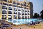 Пролетен All Inclusive + басейн и СПА само за 54.90 лв. в Хотел Арена Мар****, Златни Пясъци, снимка 2