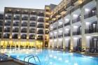Пролетен All Inclusive + басейн и СПА само за 54.90 лв. в Хотел Арена Мар****, Златни Пясъци, снимка 4