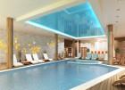 Пролетен All Inclusive + басейн и СПА само за 54.90 лв. в Хотел Арена Мар****, Златни Пясъци, снимка 3