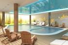 Пролетен All Inclusive + басейн и СПА само за 54.90 лв. в Хотел Арена Мар****, Златни Пясъци, снимка 8