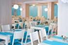 Пролетен All Inclusive + басейн и СПА само за 54.90 лв. в Хотел Арена Мар****, Златни Пясъци, снимка 10