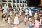 Пролетен All Inclusive + басейн и СПА само за 54.90 лв. в Хотел Арена Мар****, Златни Пясъци, снимка 11
