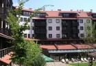 All Inclusive + басейн и СПА в Каза Карина, Банско на ТОП цена