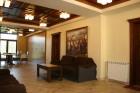 Почивка в Копривщица! 1, 2 или 3 нощувки със закуски в НОВООТКРИТИЯ хотел Биопойнт, снимка 5