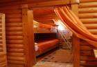 Май в Боровец! Нощувка в напълно оборудвана къща за до 4 човека във Вилни селища Ягода и Малина, снимка 16