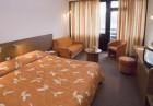 Нощувка със закуска или нощувка, закуска и вечеря + басейн, СПА зона и терапия Розов цвят от хотел Самоков****, Боровец, снимка 12