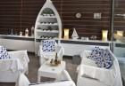 Нощувка със закуска или нощувка, закуска и вечеря + басейн, СПА зона и терапия Розов цвят от хотел Самоков****, Боровец, снимка 14
