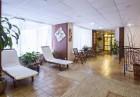 Нощувка със закуска или нощувка, закуска и вечеря + басейн, СПА зона и терапия Розов цвят от хотел Самоков****, Боровец, снимка 5