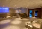 Нощувка със закуска или нощувка, закуска и вечеря + басейн, СПА зона и терапия Розов цвят от хотел Самоков****, Боровец, снимка 15
