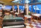 Нощувка със закуска или нощувка, закуска и вечеря + басейн, СПА зона и терапия Розов цвят от хотел Самоков****, Боровец, снимка 16