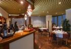 Нощувка със закуска или нощувка, закуска и вечеря + басейн, СПА зона и терапия Розов цвят от хотел Самоков****, Боровец, снимка 13