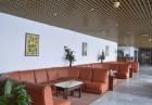 Нощувка със закуска или нощувка, закуска и вечеря + басейн, СПА зона и терапия Розов цвят от хотел Самоков****, Боровец, снимка 6
