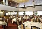 Нощувка със закуска или нощувка, закуска и вечеря + басейн, СПА зона и терапия Розов цвят от хотел Самоков****, Боровец, снимка 11