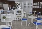 Нощувка със закуска или нощувка, закуска и вечеря + басейн, СПА зона и терапия Розов цвят от хотел Самоков****, Боровец, снимка 18