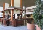 Нощувка със закуска или нощувка, закуска и вечеря + басейн, СПА зона и терапия Розов цвят от хотел Самоков****, Боровец, снимка 22