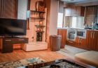 Нощувка със закуска и вечеря само за 24.50 лв. на ден в комплекс  Галерия, Копривщица, снимка 17