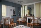 Нощувка на човек със закуска и вечеря + НОВ топъл басейн в хотел Шато Слатина***, Вършец