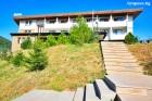 Нощувка със закуска, обяд и вечеря + басейн само за 29.50 лв. в хотел Виктория, Брацигово, снимка 8