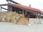 Нощувка със закуска, обяд и вечеря + басейн само за 29.50 лв. в хотел Виктория, Брацигово, снимка 2