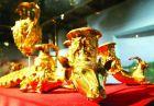 Почивка в Панагюрище. Нощувка + безплатно посещение на 6 културно исторически обекта от хотел Корт Ин