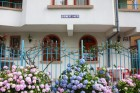 Лято в Китен! Нощувка със закуска в хотел Ла Камея***, снимка 3