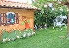 Нощувка със закуска или закуска и вечеря + релакс зона от комплекс Градина, Огняново, снимка 13