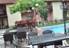 Нощувка със закуска или закуска и вечеря + релакс зона от комплекс Градина, Огняново, снимка 11