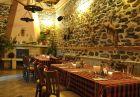 Нощувка със закуска или закуска и вечеря + релакс зона от комплекс Градина, Огняново, снимка 6