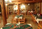 Нощувка със закуска и вечеря в хотел Перла, Арбанаси, снимка 4