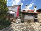 3 нощувки със закуски и вечери в хотел Перла, Арбанаси, снимка 10