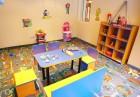 Нощувка на база All Inclusive Light + басейн и релакс зона във Феста Чамкория****, Боровец. Дете до 13г. - БЕЗПЛАТНО, снимка 14