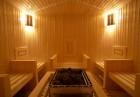 Нощувка на база All Inclusive Light + басейн и релакс зона във Феста Чамкория****, Боровец. Дете до 13г. - БЕЗПЛАТНО, снимка 21