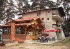 Къща Тангра за 20 човека в Цигов чарк с трапезария и оборудавна кухня САМО за 260 лв., снимка 1