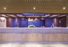Нощувка на база All inclusive light + басейн и термо зона в хотел Самоков****, Боровец!, снимка 2