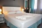Нощувка със закуска в хотел Ла Камея***, Китен, снимка 6