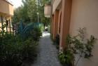 Нощувка със закуска в хотел Ла Камея***, Китен, снимка 9