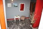 Нощувка със закуска в хотел Ла Камея***, Китен, снимка 8