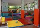Лято в СПА хотел Орфей 5*, Девин: Нощувка, закуска и вечеря + външен басейн с минерална вода на ТОП ЦЕНА, снимка 12