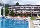 Лято в СПА хотел Орфей 5*, Девин: Нощувка, закуска и вечеря + външен басейн с минерална вода на ТОП ЦЕНА, снимка 11