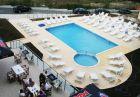 Море в Царево на 150м. от плажа! Нощувка, закуска и вечеря + басейн в самостоятелни вили Марая, снимка 2