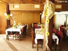 Септември: Нощувка със закуска, обяд и вечеря + басейн само за 29.50 лв. в хотел Виктория, Брацигово, снимка 4