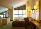 Септемврийски празници в Боровец! ТРИ нощувки на база All Inclusive Light + празнична вечеря, басейн и СПА в хотел Чамкория****, снимка 5