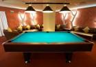 Септемврийски празници в Боровец! ТРИ нощувки на база All Inclusive Light + празнична вечеря, басейн и СПА в хотел Чамкория****, снимка 18