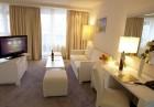 Септемврийски празници в Боровец! ТРИ нощувки на база All Inclusive Light + празнична вечеря, басейн и СПА в хотел Чамкория****, снимка 20