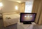 Септемврийски празници в Боровец! ТРИ нощувки на база All Inclusive Light + празнична вечеря, басейн и СПА в хотел Чамкория****, снимка 23