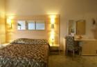 Септемврийски празници в Боровец! ТРИ нощувки на база All Inclusive Light + празнична вечеря, басейн и СПА в хотел Чамкория****, снимка 3